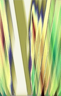 Re-Created Feather vii by Robert S. Lee  #art, #graphic, #design, #iphone, #ipod, #ipad, #galaxy, #s4, #s5, #s6, #s7, #s8, #case, #cover, #skin, #colors, #colours, #mug, #bag, #pillow, #stationery, #apple, #mac, #laptop, #sweat, #shirt, #tank, #top, #hoody, #woman, #women, #lady, #kids, #children, #boys, #girls, #lines, #love, #want, #need, #squares, #twisters, #light, #home, #office, #style, #fashion, #accessory, #for, #her, #him, #gift, #print, #canvas, #framed, #Robert, #S., #Lee…