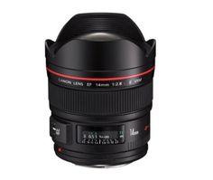 40 Best Canon Lenses