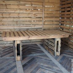 1 million+ Stunning Free Images to Use Anywhere Pallet Furniture Designs, Wooden Pallet Projects, Wooden Pallet Furniture, Pallet Crafts, Recycled Furniture, Wood Pallets, Diy Furniture, Coffee Table End Table Set, Pallet Creations