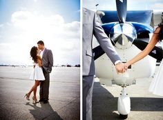 airport-engagment-6