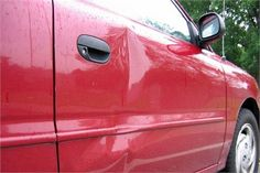#SME M W Enterprises is engaged in offering an extensive array of qualitative car denting services. Car #DentingServices are executed by using top grade painting material in adherence with the latest market standards at our end.