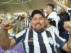 É Campeão. Copa do Brasil 2014