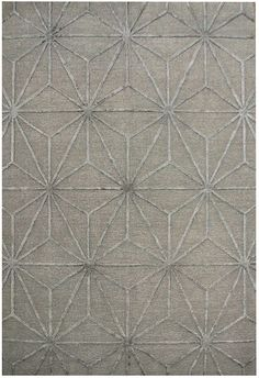 WovenGround | Modern Rugs | Legand Rugs