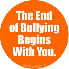 October is National Bullying Prevention Month. Learn about Kovar System's anti-bullying program for martial arts schools & how you can support this cause! Bullying Posters, Bullying Quotes, Anti Bullying Programs, Stop Bullying, Verbal Bullying, Cyber Bullying, Counselor Office, Psychological Warfare, Why Try