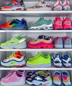 100+ Fave shoes 2k20 ideas in 2020