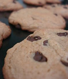 Blessings are scattered through out the scriptures like chocolate chips in a chocolate chip cookies.  Come read a list and find out how to use them to your best benefit!  Maidservantsofchrist.com