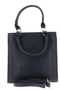 sac à main rectangulaire noir - Zonedachat Rebecca Minkoff, Purse, Bags, Black People