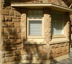 Timber shutters Adelaide Tempting plantation shutters