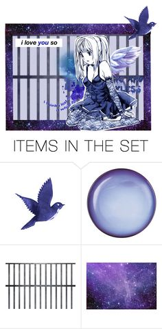 """""""Do you want to be a young God?"""" by requiem-of-kingdom-hearts ❤ liked on Polyvore featuring art"""