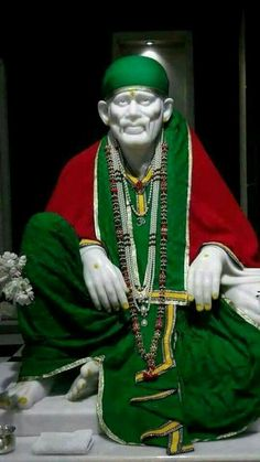 om sai namo namaha sri sai namo namaha jai jai sai namo namaha sadhguru sai namo namaha akhilanda koti brahmanda nayaka rajadhi raja yogi raja para brahma sri satchitananda samartha sathguru sri sainadh maharaj ki jai om sairam Indian Goddess Kali, Goddess Lakshmi, Indian Gods, Sai Baba Pictures, Sai Baba Photos, God Pictures, Shirdi Sai Baba Wallpapers, Sai Baba Hd Wallpaper, Baba Image