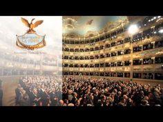 Teatro La Fenice - Hector Berlioz, 'Benvenuto Cellini', Ouverture Op. 23...