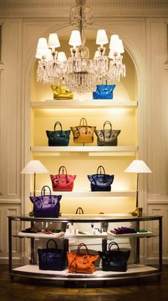 Ralph Lauren Paris