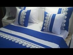 Bed Sheet Sizes, Paper Crafts Origami, Decoration, Bed Sheets, Bed Pillows, Pillow Cases, Home, Style, Women's Work Fashion