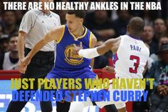 NBA Meme Mania: Even Chuck Norris Wishes He Was Steph Curry | Bleacher Report