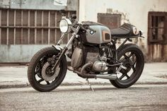 https://www.tumblr.com/search/bmw r80s