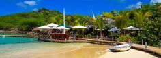 Beaches of St Martin and St Maarten - an island of 36 beaches - orient bay pinel island nettle bay maho beach great bay daxn beach