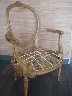 Guindage_chaise_Louis_XVI