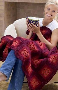 Aliexpress.com: Comprar Mano de tejer hilos de lana merino hilado grueso para tejido de punto de ganchillo hilo de lana hilo de algodon Wolle hilo de ganchillo agujas gratuitas de hilados sentía fiable proveedores en CC Cashmere