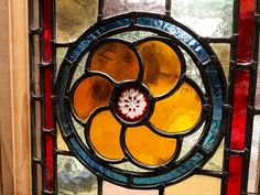 Stained glass windows   Light Leaded Designs   Rossendale Victorian Stained Glass Panels, Modern Stained Glass, Stained Glass Door, Making Stained Glass, Stained Glass Designs, Stained Glass Patterns, Window Maker, Selling Crafts Online, Acrylic Art