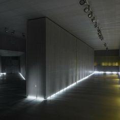 Ensamble Studio | Museum of America