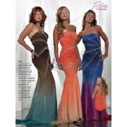 7732 riva prom dress see all colors