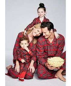 1fd44167a3 77 Best Family Christmas Pajamas images in 2019