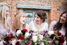 #Rustic Autumn Wedding feat. our beautiful #EnzoaniRealBride Tijen in our Blue by Enzoani Felda gown!