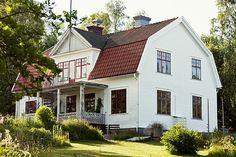 sweden's sawmill / sfgirlbybay