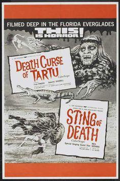 death-curse-of-tartu-movie-poster-1966-1020489496.jpg (520×784)