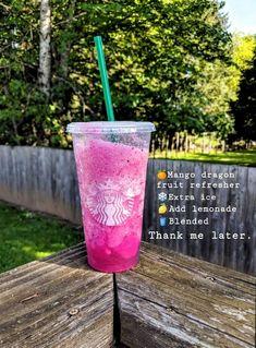 Including a starbucks secret menu that's vegan frien . Including a starbucks secret menu that's Starbucks Hacks, Starbucks Secret Menu Drinks, Starbucks Order, Starbucks Refreshers, Special Starbucks Drinks, Non Coffee Starbucks Drinks, Coffee Drinks, Bebidas Do Starbucks, Healthy Starbucks Drinks