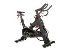 https://bikenguide.net/best-spin-bikes/ #health #Spinning #spin #bikes #biking #fitness #mountain #bikenguide