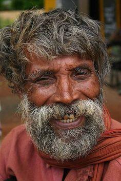 Yaşlı Dede Resimleri Panosu