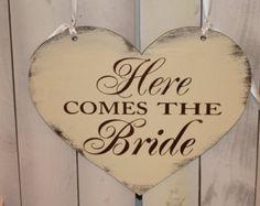 Signo de la boda / My de los seres humanos por gingerbreadromantic