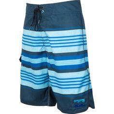 896c968c7a Men's Boardshorts & Surf Trunks - Free Shipping | Billabong US. Surf  ShortsShorts OnlineBillabongCoreFree ...