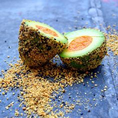 CULTURE N LIFESTYLE — Succulently Delicious And Healthy Avocado Recipes...