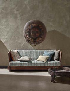 45 Pillow Shabby Neutrals Ideas Pillows Linen Linens And Lace