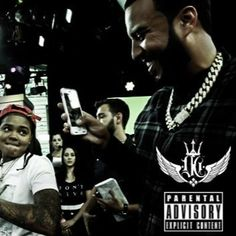 Young MA French MontanaProduced By DVSOP Official Music