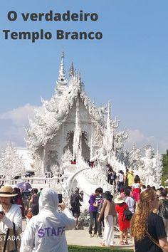 Hoje faremos de um local maravilhoso. A cidade de Chiang Rai na Tailandia. Nesta cidade você pode conhecer belos locais como: O templo branco, o triangulo do ouro, e a tribo das mulheres girrafa dentre outros. Neste pequeno post falaremos deste local maravilhoso que fui e tenho vontade de voltar. #chiangrai #thailand #chiangmai #bangkok #amazingthailand #travelblogger #thailandtravel #visitchiangmai #travelguide #chiangmaiprivatetour #chiangmaiprivetour #chiangmaiprivetour #chiangprivado Chiang Rai, Krabi, Phuket, Bangkok, Asia, Facebook, Blog, Asia Travel, Summer Travel