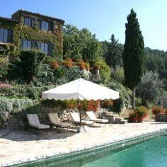 Villa Lusso Panzano in Chianti Tuscany.  http://www.italiantownandcountry.com/lusso-tuscany-villa-rental/  Tuscany villas for rent