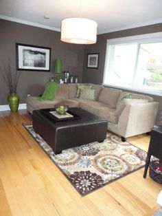 Small Family Room Ideas krista blankley (kblank1234) on pinterest