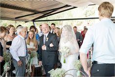 Carla & Renier | Red Ivory wedding venue » Wedding photographer Pretoria Stella Uys