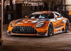 Mercedes AMG ya presentó al nuevo Mercedes AMG 2020 Mercedes Sls, Ferrari, Aston Martin, Motogp Valentino Rossi, Bentley Mulsanne, Porsche, Best Classic Cars, Mustang Cars, Lamborghini Gallardo