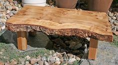 Handmade Wood Altar by Marni Molina, via Flickr