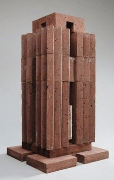 modelarchitecture: by tezontle studio modelarchitecture: by tezontle studio