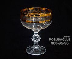 Артикул: 40149-43081-200 Бокалы для шампанского широкие Bohemia Claudia Gold 200мл 6пр Цена и наличие: http://posudaclub.kiev.ua/bokali_dlya_shampanskogo/38607-bokaly-bohemia-claudia-gold-200ml-6pr.html