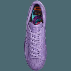 adidas by Pharrell  SolarHu NMD 399e3c46daf24