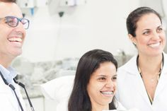 Dental medicine in Rio de Janeiro - day-to-day dental surgery routine in the city of beauty An interview with dentist Dr Carlos Eduardo Sabrosa  More info: http://ow.ly/gnte300XvDV (ml/rf)  #dlife #globallife #riodejaneiro #brazil #dentistry #medicaltechnology #dental #dürrdental