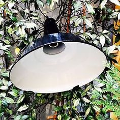 Lampada a sospensione Vintage HUNA FONTANA ARTE 1965 Originale | eBay