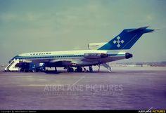 Cruzeiro do Sul PP-CJF aircraft at Rio de Janeiro - Galeao Int (Antonio Carlos Jobim) photo