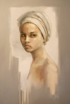Solly Smook was born in Otjiwarongo, Namibia. Matriculated at Jan van Riebeeck High school in Cape Town and studied Graphic Design at the Painting People, Figure Painting, Painting & Drawing, Hyperrealistic Art, South African Artists, Muse Art, Portrait Art, Figurative Art, Art Oil